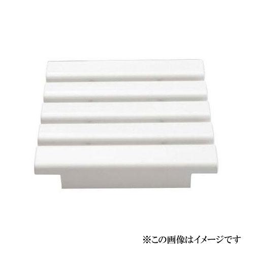 浴室用スノコ 神栄ホームクリエイト SK-900 AL完売しました 本物◆