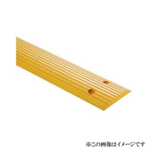 神栄ホームクリエイト 減速板 SK-SDB-3L20