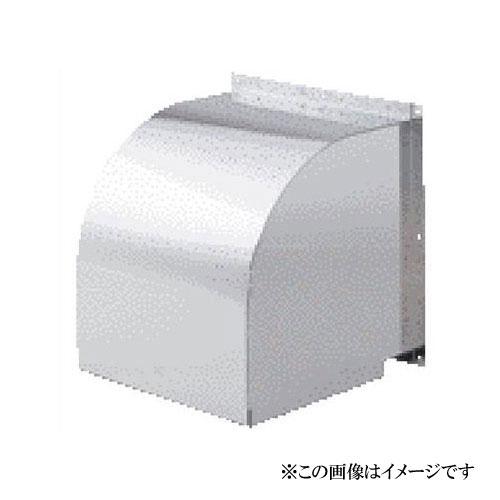 神栄ホームクリエイト 強制換気扇用フード SK-SFK-250×250
