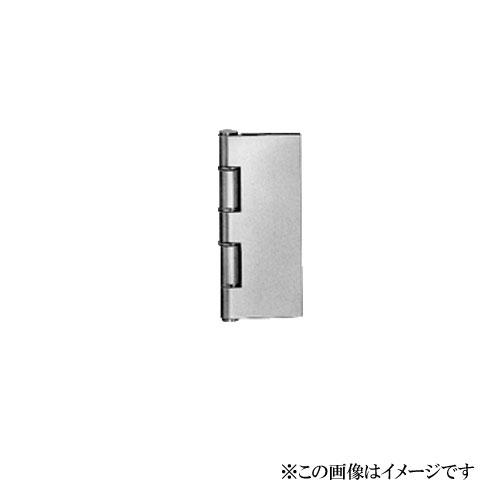 末広金具 ステンレス五管丁番 208-S(丁番 蝶番 ヒンジ 交換 金物 通販)