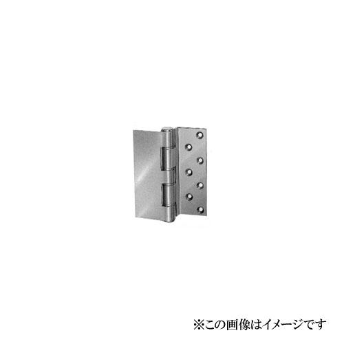 末広金具 ステンレス重量扉用丁番 210-1(丁番 蝶番 ヒンジ 交換 金物 通販)