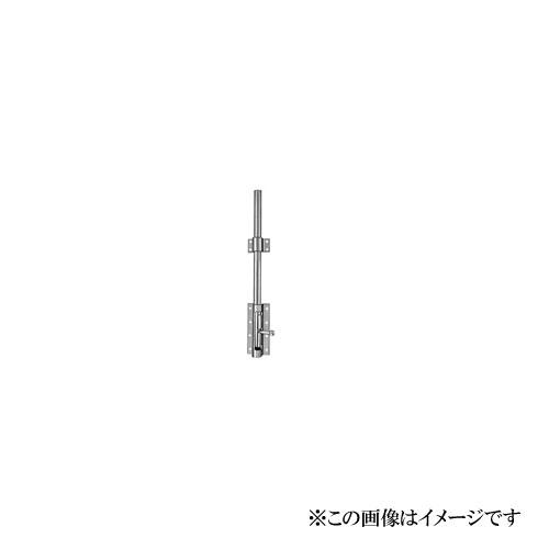 末広金具 大型丸落シ 318-S-450