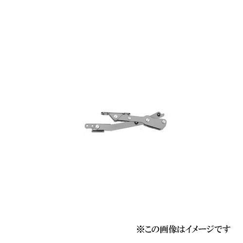 末広金具 大型アームストッパー 333-L