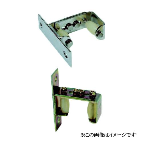 ヨコヅナ GUM-0020 1着でも送料無料 アジャスト用ガイドローラー 1個 鉄枠 訳ありセール 格安