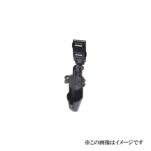ホルダー 品質保証 ハンディ墨つぼ Pro Jr. 73286 シンワ測定 人気激安 Plus用