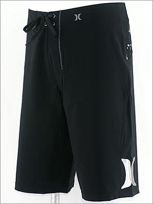 哈雷-[到达PHANTOM 120]男子的冲浪裤子男性灌溉用水(板短裤·游泳服装)]