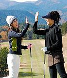 女性用ドライバー 12.5°  人気 ウェッジ ゴルフクラブ golfclub 0901_autumn 1118_flash