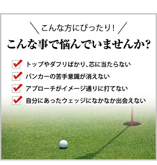 '拓海' 楔队东丰 80%的折扣楔子 3800 日元厂直接销售 (东宝高尔夫),因为此销售价格 ! (50 ° 52 ° 54 ° 56 ° 58 ° 60 ° 到 62 °)