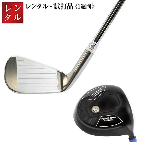 【レンタル】(その他、試打品) 人気 ウェッジ ゴルフクラブ golfclub 【fy16REN07】 0901_autumn 1118_flash