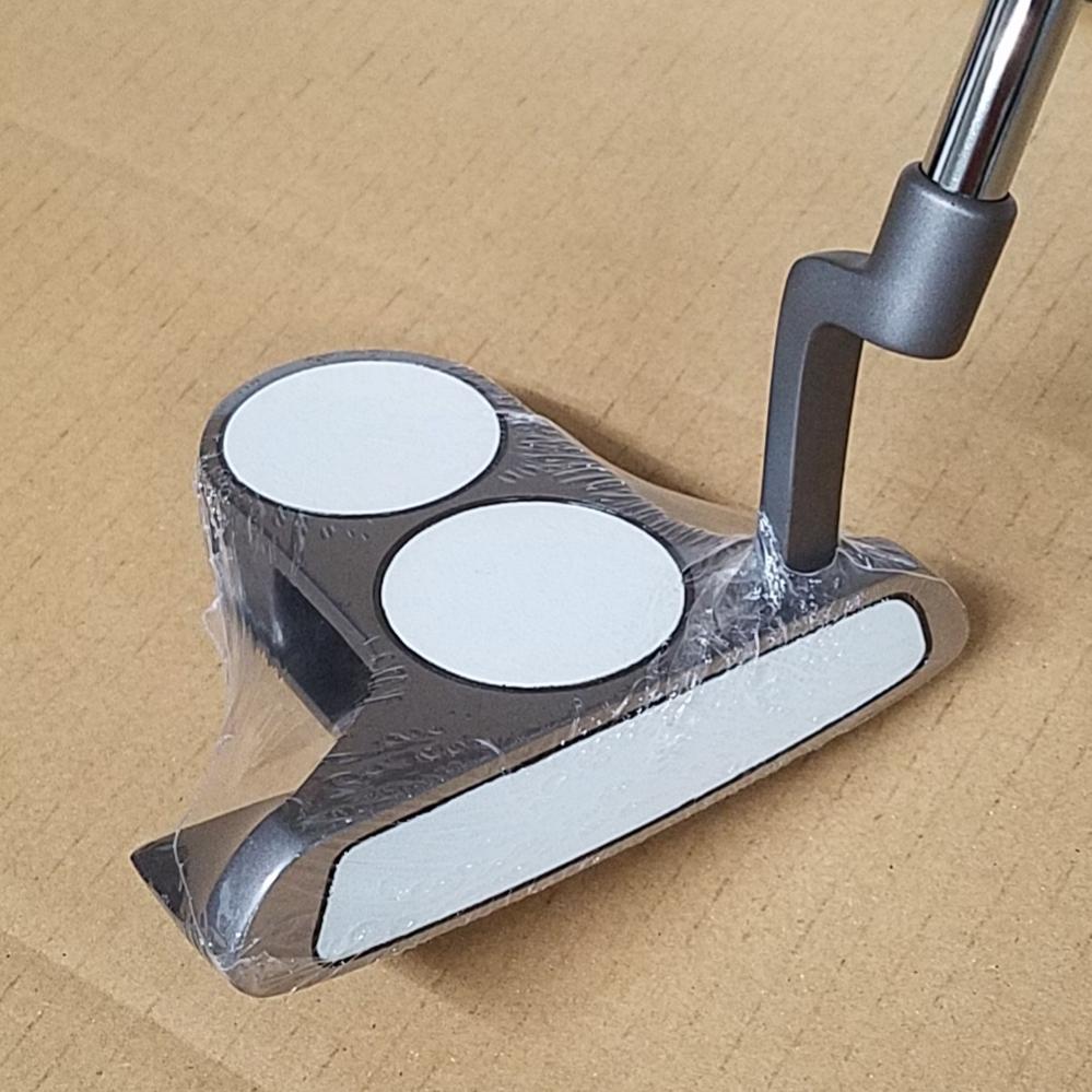 コンペセット! パター3種類(3本)東邦ゴルフゴルフのコンペに! 【結婚式 二次会 景品 賞品】