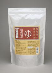 Herbal bath salts ' yuni heartwarming ' oriental scent ( commercial grade ) 10P18Oct13