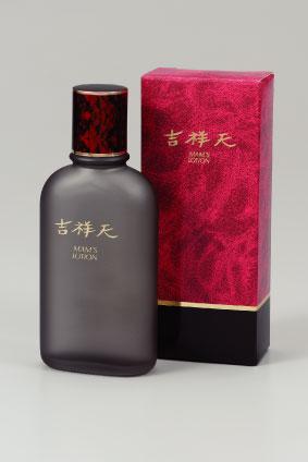 Laksmi lotion (LOTION) P14Nov15