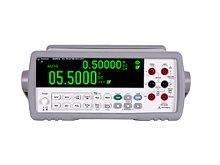 キーサイト34450A デジタルマルチメータベンチトップタイプ