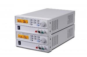 キーサイトU8002A DC電源