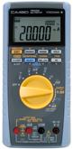 横河計測 プロセスマルチメータ CA450