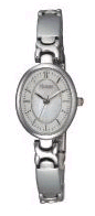 【お取寄せ品】ドナー(Donar) ゲルマ付き婦人用時計 チタンモデル DN-3005L-4