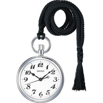 【お取り寄せ商品・送料無料】<BR>セイコー SEIKO 鉄道時計SVBR003【smtb-tk】