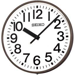 """お取寄せ品!送料無料 セイコー 掛時計システムクロック """"交流電源式""""  SFC-713"""