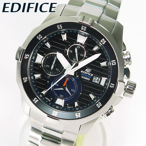 aa5dd70308 レビューを書いて☆送料無料CASIOカシオEDIFICEエディフィスメンズ腕時計時計ウォッチEFM