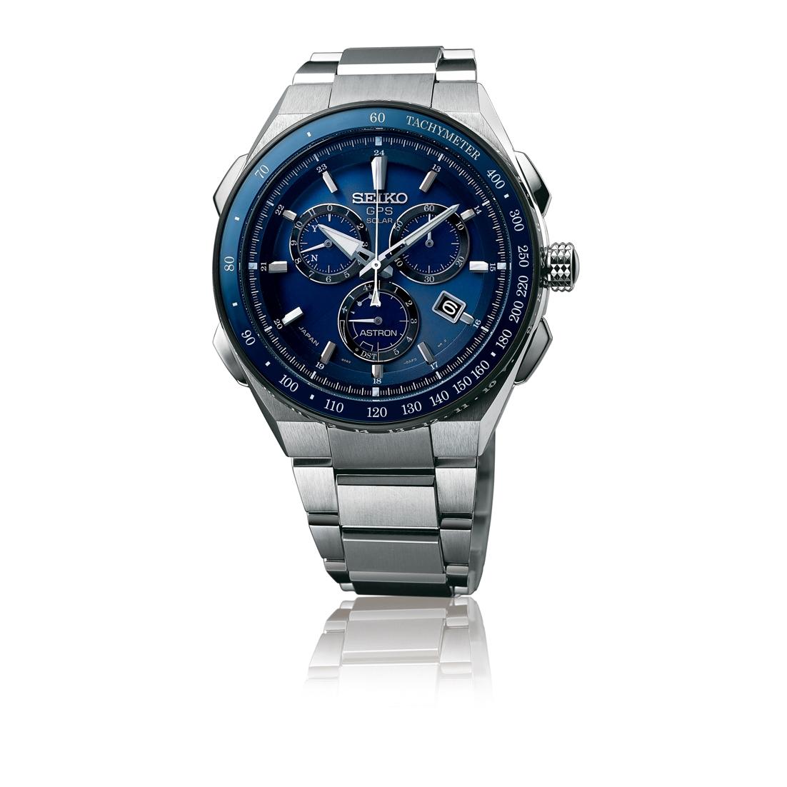 アストロン ASTRON セイコー SEIKO SBXB127 エグゼクティブライン 正規品 腕時計