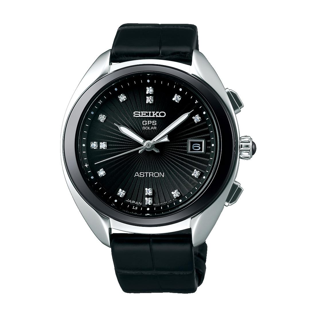アストロン ASTRON セイコー SEIKO STXD001 レディース コアショップ限定 正規品 腕時計