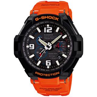 "CASIO  G-SHOCK GW-4000R-4AJF ""SKY COCKPIT """