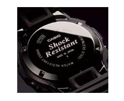 """CASIO G-SHOCK GW-5000-1JF """"ORIGIN推进器背"""""""