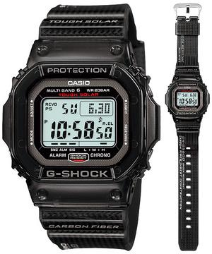 "CASIO g-shock GW-S5600-1JF ""ORIGIN RM Series"""