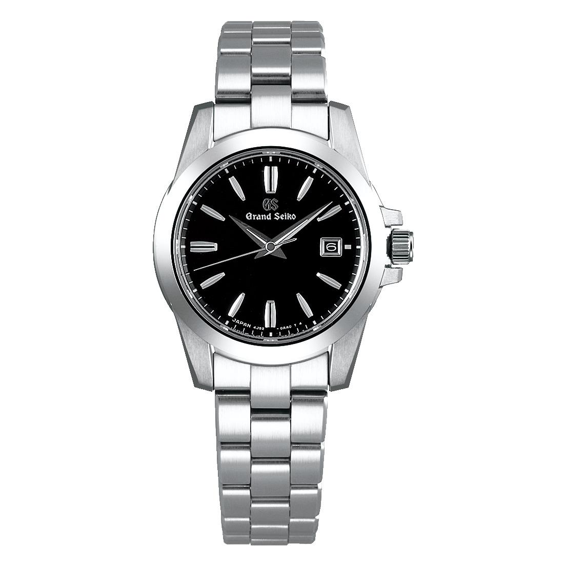 正規メーカー保証3年 正規品 Grand Seiko グランドセイコー STGF255 クォーツモデル 腕時計