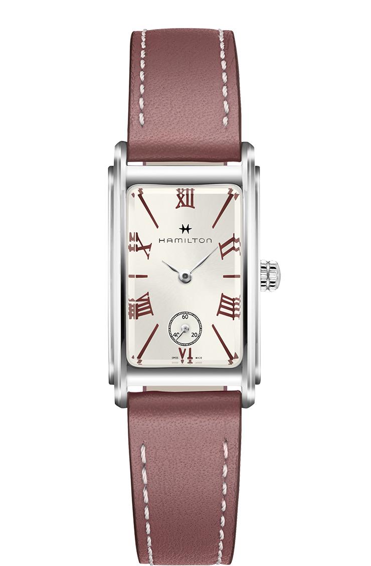 ハミルトン HAMILTON H11221814 アードモア クォーツ 正規品 腕時計