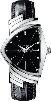 ハミルトン HAMILTON H24411732 Ventura Quartz ベンチュラ クォーツ 正規品 腕時計
