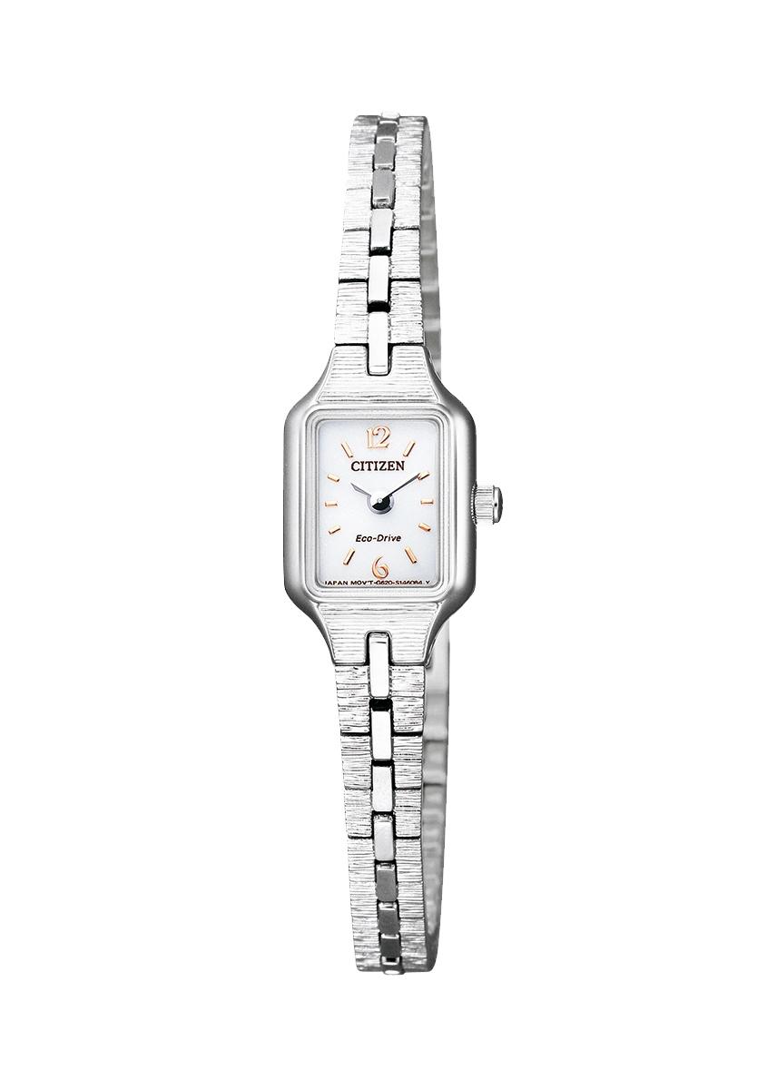 正規メーカー延長保証付き 正規品 CITIZEN Kii シチズン キー EG2040-55A 腕時計
