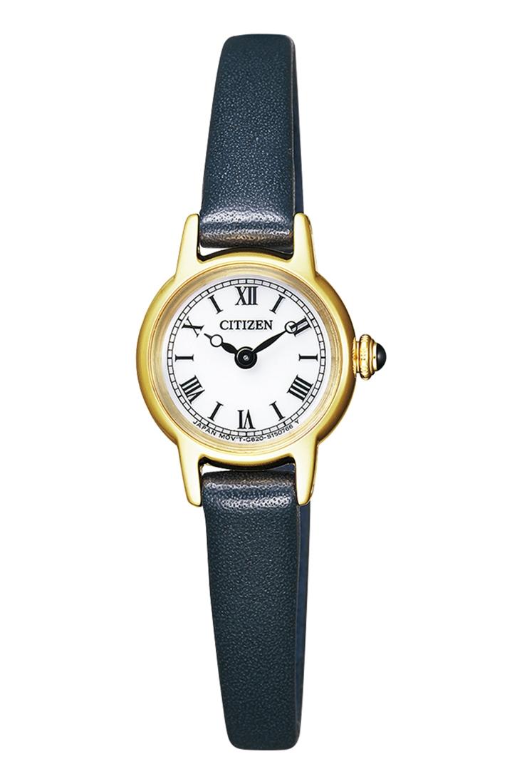 正規メーカー延長保証付き 正規品 CITIZEN Kii シチズン キー EG2995-01A 腕時計