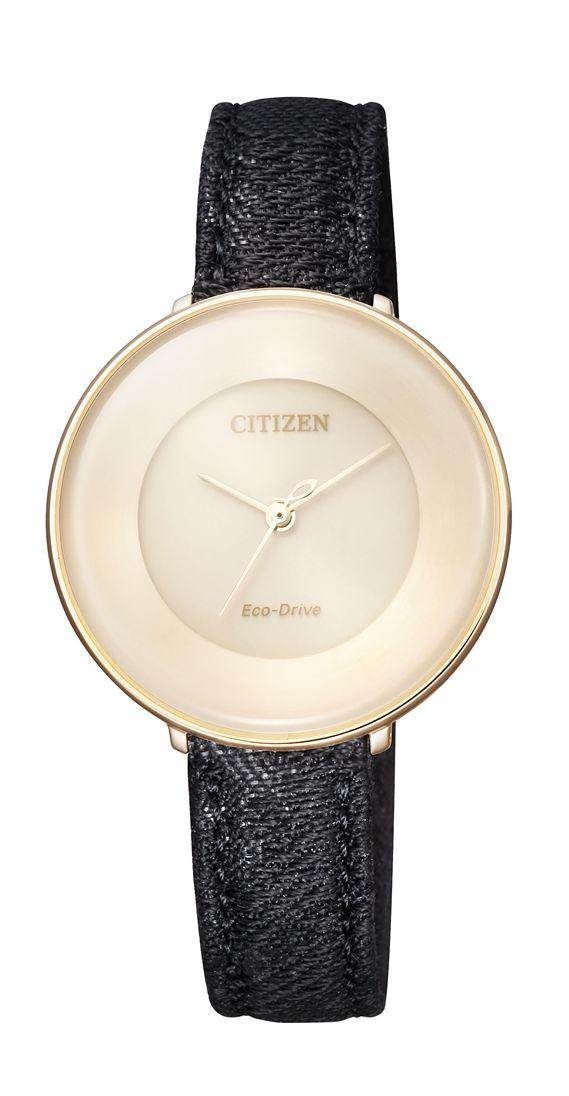 正規メーカー延長保証付き 正規品 CITIZEN L Ambiluna シチズン エル アンビリュナ EM0608-42X 世界限定1500本 腕時計
