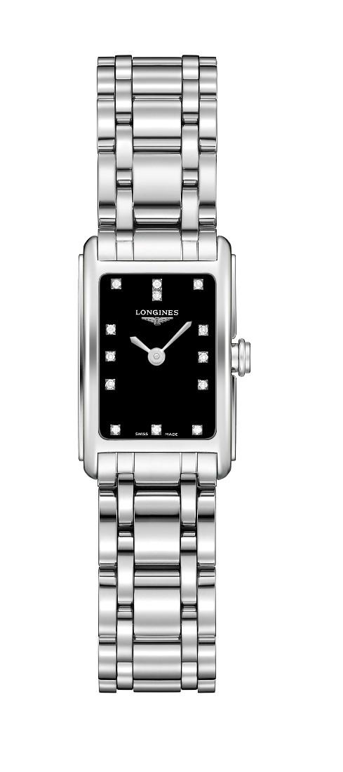 正規品 LONGINES ロンジン L5.258.4.57.6 ドルチェヴィータ 腕時計