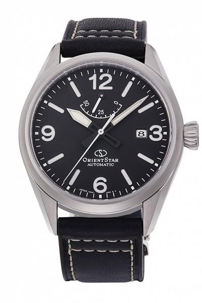 正規品 ORIENT STAR オリエントスター RK-AU0203B スポーツコレクション 腕時計