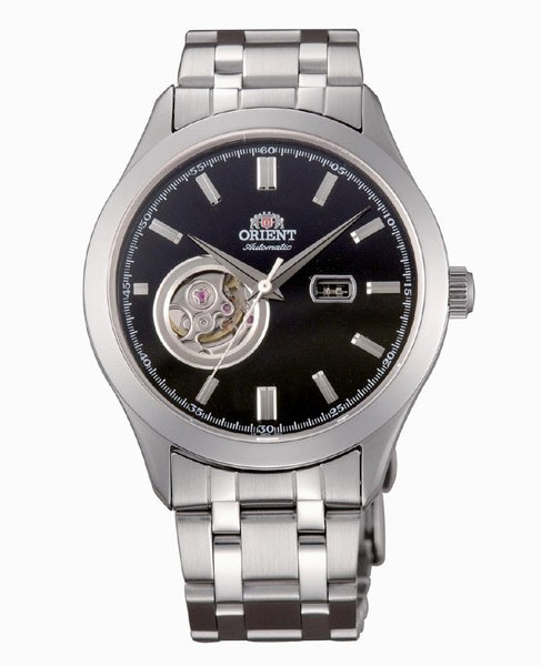 "ORIENT  WORLD STAGE Collection  WV0181DB ""Basic """
