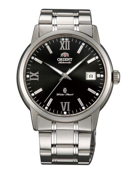 """ORIENT WORLD STAGE Collection WV0531ER """"Basic"""""""