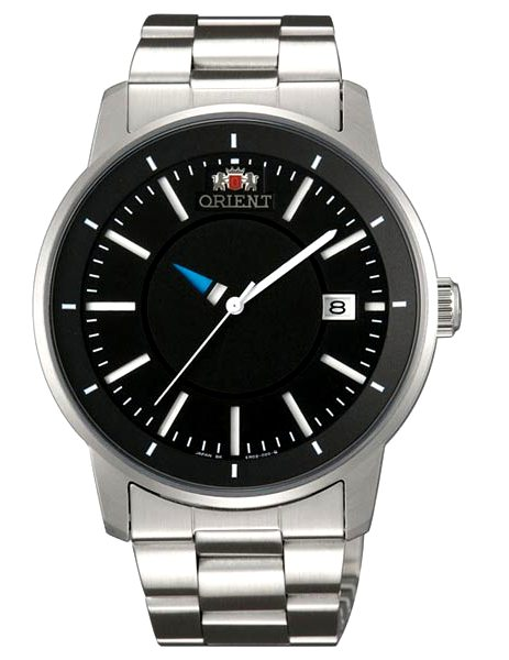"""ORIENT STYLISH AND SMART WV0681ER """"DISK"""""""