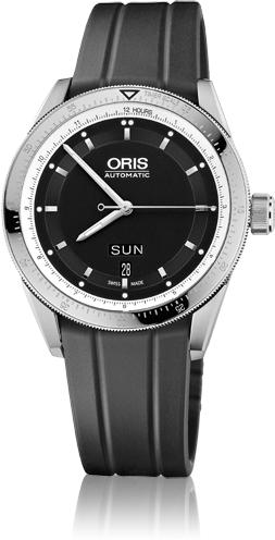 "<span class=""CRHTML_TXN"" lang=""en"">735 7662 41 74 ORIS Artix GT Day Date R</span>"