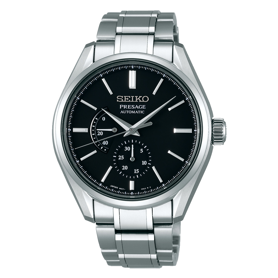 プレザージュ PRESAGE セイコー SEIKO SARW043 プレステージモデル 正規品 腕時計
