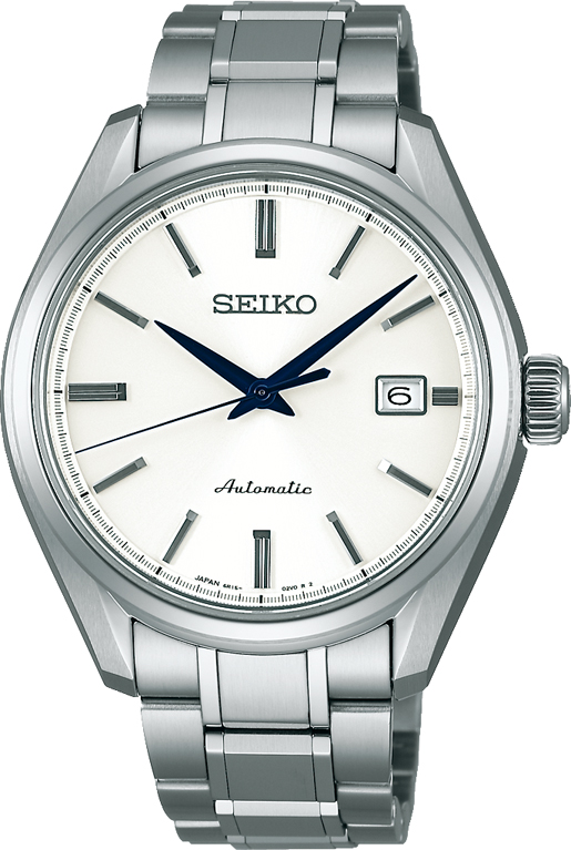 プレザージュ PRESAGE セイコー SEIKO SARX033 プレステージモデル 正規品 腕時計
