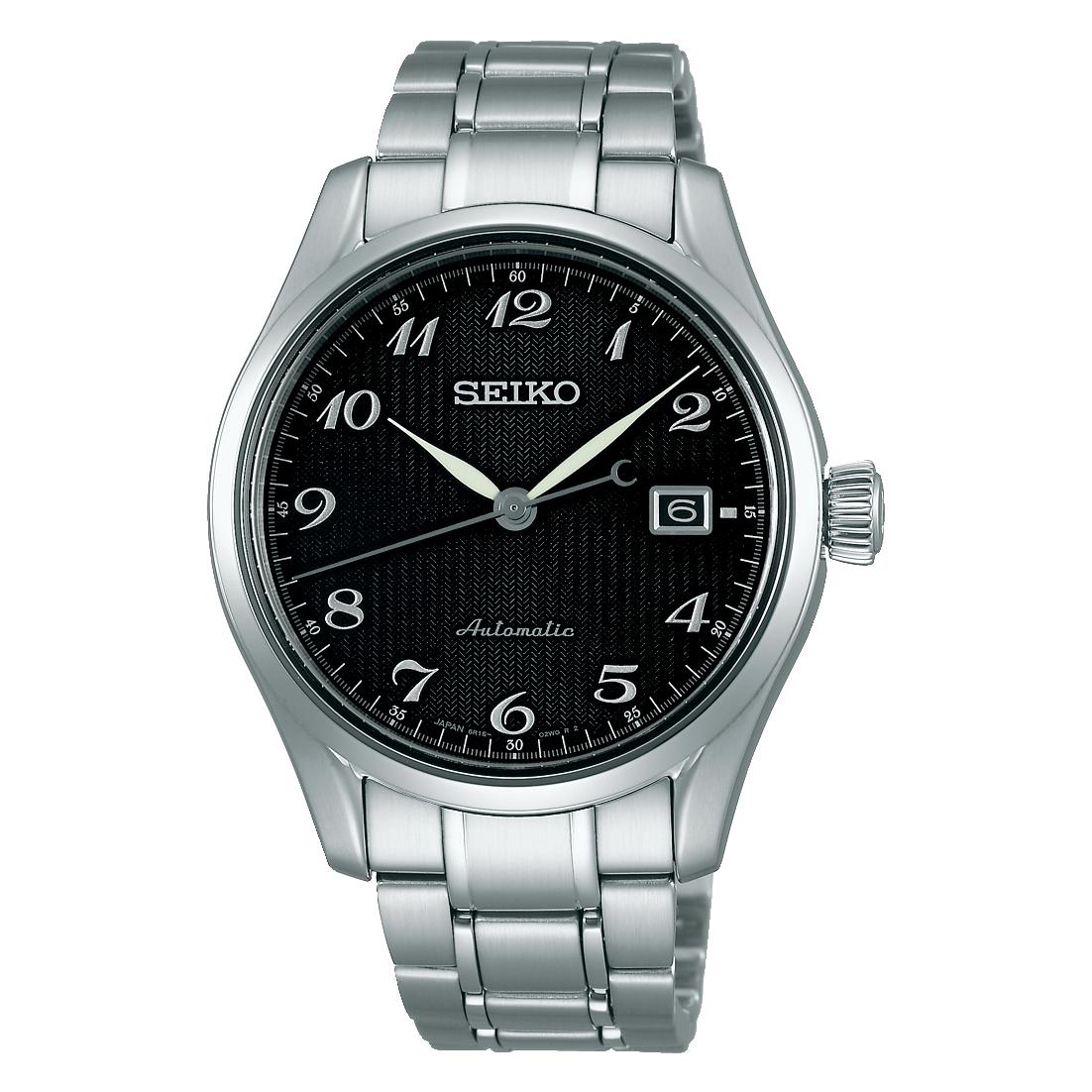 プレザージュ PRESAGE セイコー SEIKO SARX039 プレステージモデル 正規品 腕時計