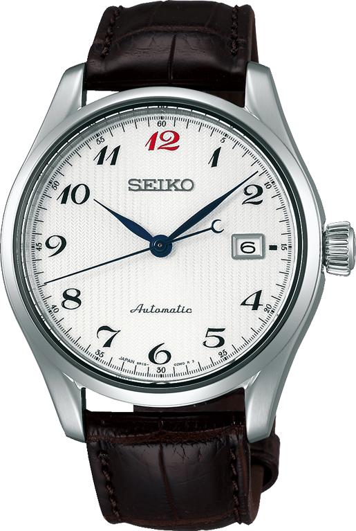 正規品 SEIKO PRESAGE セイコープレザージュ SARX041 プレステージモデル 腕時計