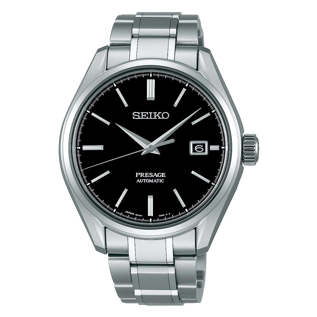 プレザージュ PRESAGE セイコー SEIKO SARX057 プレステージライン 正規品 腕時計