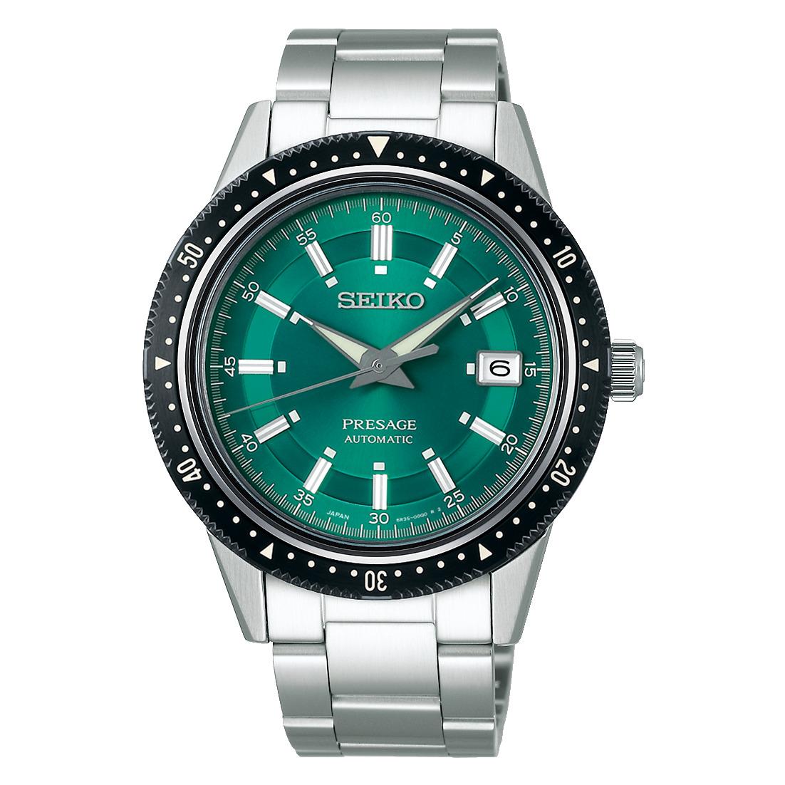 プレザージュ PRESAGE セイコー SEIKO SARX071 2020限定モデル 数量限定1964本 コアショップ限定 正規品 腕時計