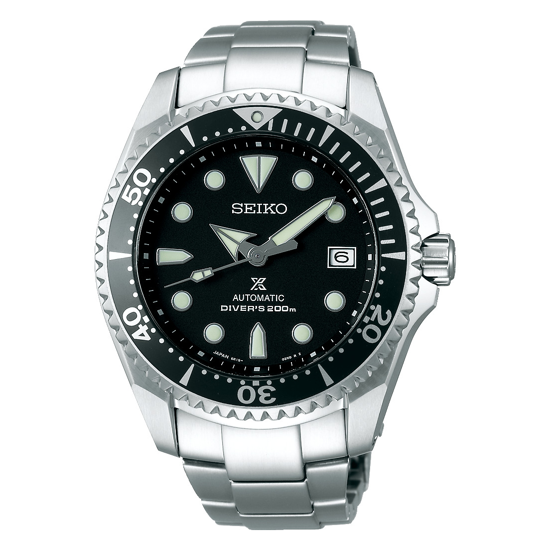 プロスペックス PROSPEX セイコー SEIKO SBDC029 ダイバースキューバ 正規品 腕時計