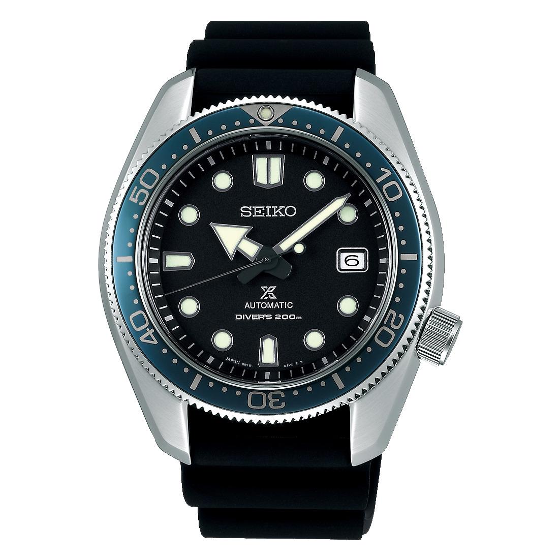プロスペックス PROSPEX セイコー SEIKO SBDC063 ダイバースキューバ 正規品 腕時計