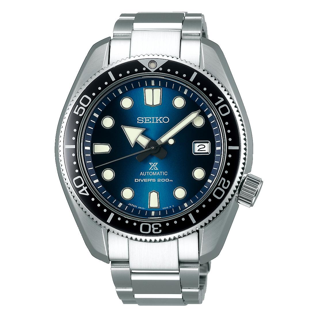 正規品 SEIKO PROSPEX セイコー プロスペックス SBDC065 流通限定モデル 腕時計