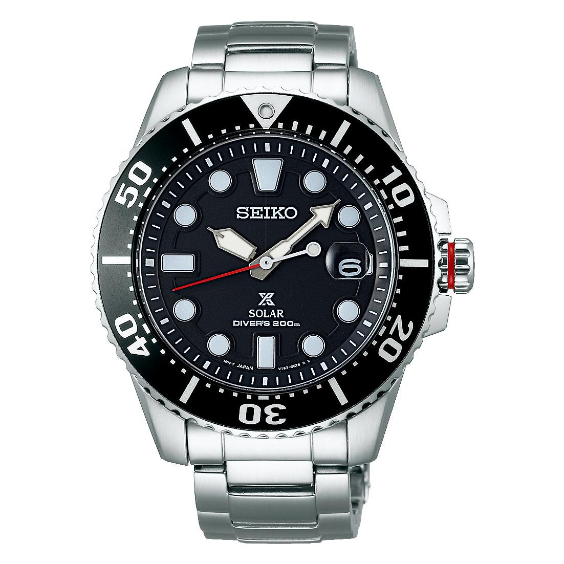 プロスペックス PROSPEX セイコー SEIKO SBDJ017 ダイバースキューバ 正規品 腕時計